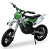 Kinder Mini Crossbike Gazelle 500W